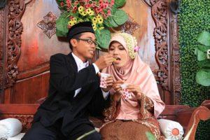 malam pertama pengantin, asyiknya malampertama pengantin, indahnya malam pertamapengantin