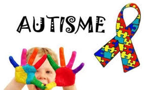 tempat terapi anak autis, terapi okupasi untuk anak autis, anak autis sukses, anak autis bisa sekolah, terapi wicara anak autis,