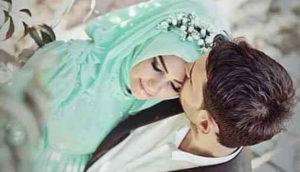 Selain Sunnah Rasul, Ternyata Mandi dengan Pasangan Bermanfaat bagi Kesehatan, ciri suami setia, ciri suami sayng istri, ciri suami setia pada distri