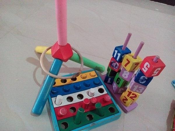 mainan anak perempuan populer, mainan anak perempuan yang bermanfaat, mainan anak perempuan terbaru, mainan anak perempuan 5 tahun, mainan anak perempuan online