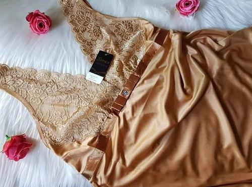 baju tidur pengantin, baju tidur malam pertama, baju tidur romantis, baju tidur seksi