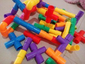 mainan anak perempuan 3 tahun, mainan anak perempuan 1 tahun, mainan anak perempuan 5 tahun, mainan anak perempuan terbaru 2018