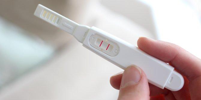 Cara Menggunakan Test Pack Kehamilan Yang Benar, cara menggunakan tespek yang tepat, cara menggunakan testpack yang benar, cara menggunakan tespek akurat, cara-menggunakan-test-pack-kehamilan-yang-benar