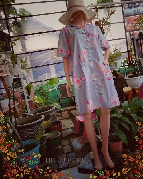 baju tidur kekininan, baju tidur terbaru, baju tidur jaman now, baju tidur jadul, baju tidur romantis, baju tidur bunga, baju tidur cantik
