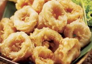 resepumi.com, cara memasak cumi, cara memasak nasi cumi, cara memasak cumi telur asin, cara memasak cumi goreng tepung, Resep-Cumi-Goreng-Tepung