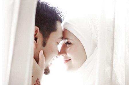 Hubungan Suami Istri, Hubungan Suami Istri dalam Islam, Hubungan Suami Istri Saat Hamil, Hubungan Suami Istri Setelah melahirkan, Hubungan Suami Istri di lapas, Hubungan suami istri saat gerhana, Hubungan suami istri di bulan ramadhan., Video hubungan suami istri.\, gambar hubungan suami istri
