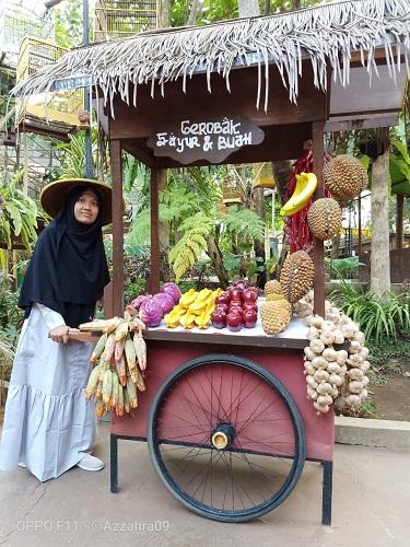 eco green park, eco green park Batu Malang, Eco green park Batu