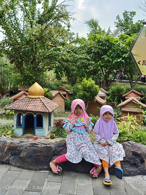 eco green park harga tiket,eco green park indonesia,eco green park instagram,eco green park isinya,eco green park jakarta,eco green park jam buka,eco green park jawa timur