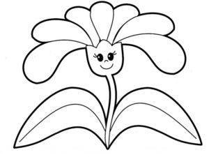 gambar mewarnai bunga, gambar mewarnai untuk anak TK, gambar mewarnai anak, gambar mewarnai kartun, gambar mewarnau untuk anak paud,gambar-mewarnai-bunga-anak-sd