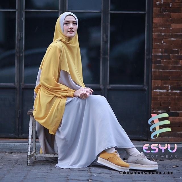 sepatu wanita custom, sepatu wanita bigsize, sepatu wanita ukuran jumbo, sepatu wanita untuk jalan jalan, sepatu wanita warna kuning