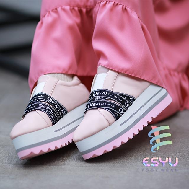 sepatu wanita olahraga, sepatu wanita online, sepatu wanita original, sepatu wanita original murah