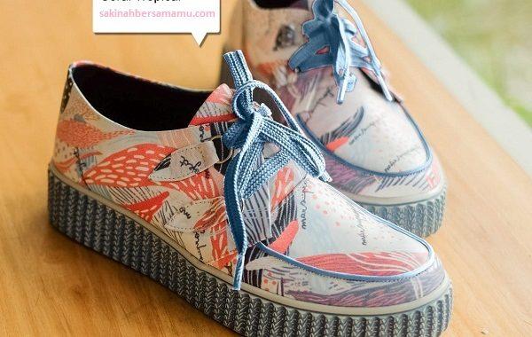 sepatu wanita online, sepatu wanita bertali, sepatu wanita branded, sepatu wanita berhijab, 0899.0475.989