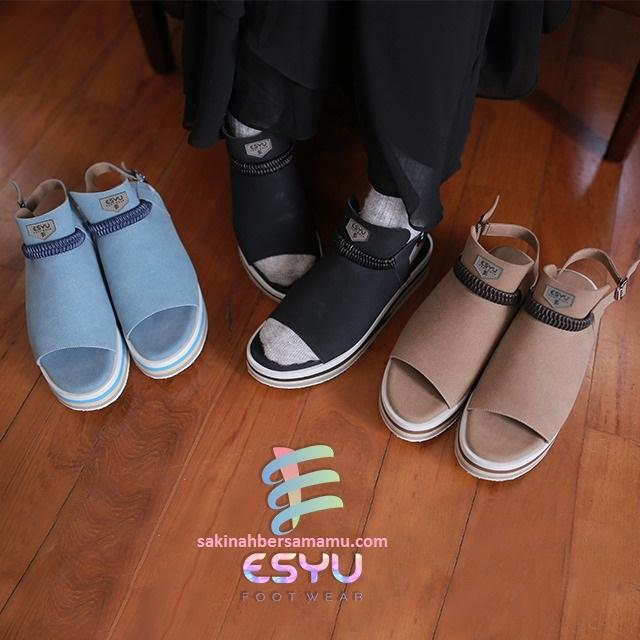 sepatu wanita warna hitam, sepatu wanita warna abu abu, sepatu wanita warna biru, sepatu wanita warna putih, sepatu wanita warna cokelat, 0899.0475.989