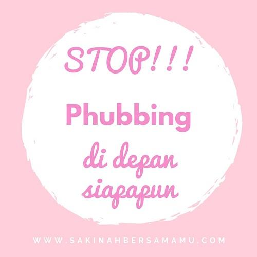 phubbing adalah, dampak phubbing, penyebab phubbing, cara mengatasi phubbing, stop phubbing, stop phubbing di depan pasangan