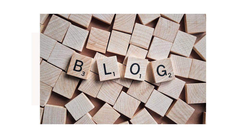 blogging, cara mendapatkan uang dari blog
