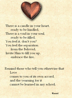 love poems by rumi, pinterest.com,love poems by famous poets,love poems in hindi,in love poems for her,love poems lang leav,love poems by black poets,love poems robert browning,love poems hindi