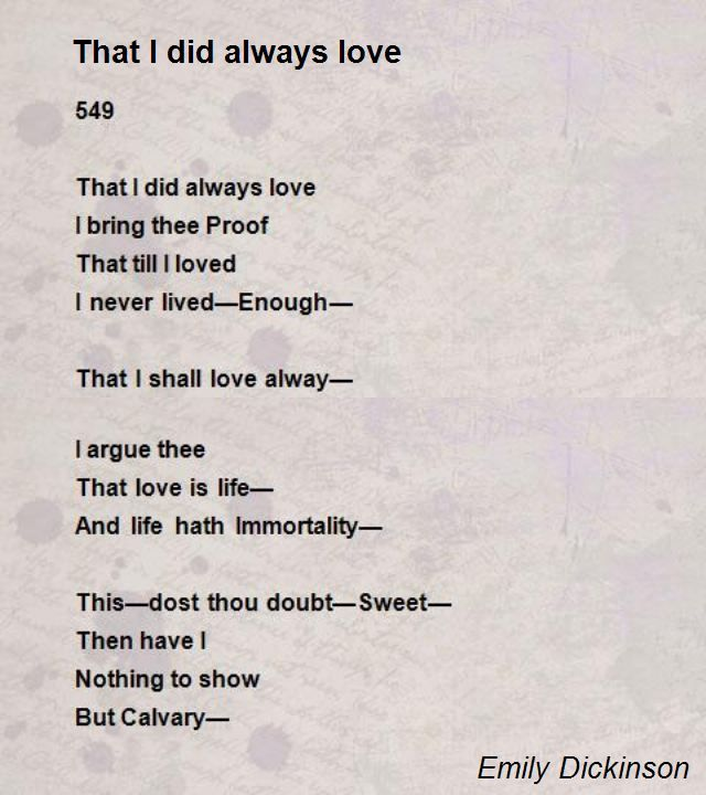 love poems classic,love poems cute,love you poems for her,love you poems for him,love poems for married people,love poems quotes