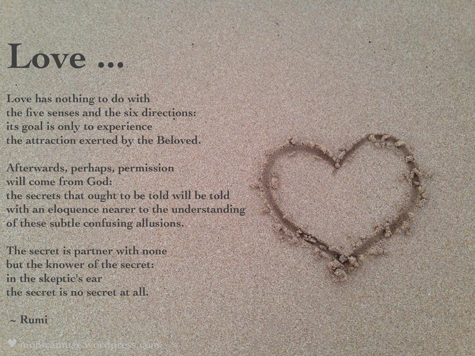 love poems romantic, love poems by rumi, love poems rumi, love poems by rumi,love poems unknown,love poems rupi kaur,love poems with roses,love poems quotes for her,love poems with metaphors