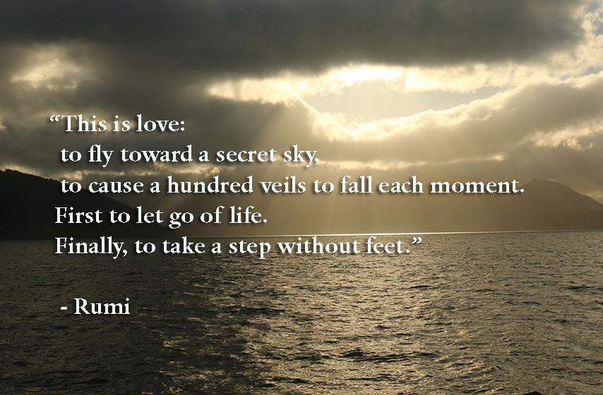 love poems by rumi, love poems rumi, love poems for wife,love poems wife,love poems romantic,love poems deep,love poems in spanish