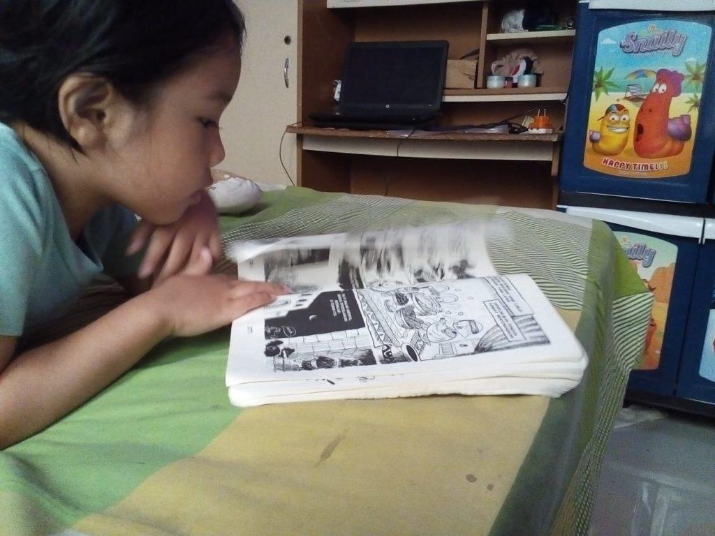 download aplikasi lets read, membangun minat baca anak, membaca menyenangkan, aplikasi bermanfaat agar anak minat bca