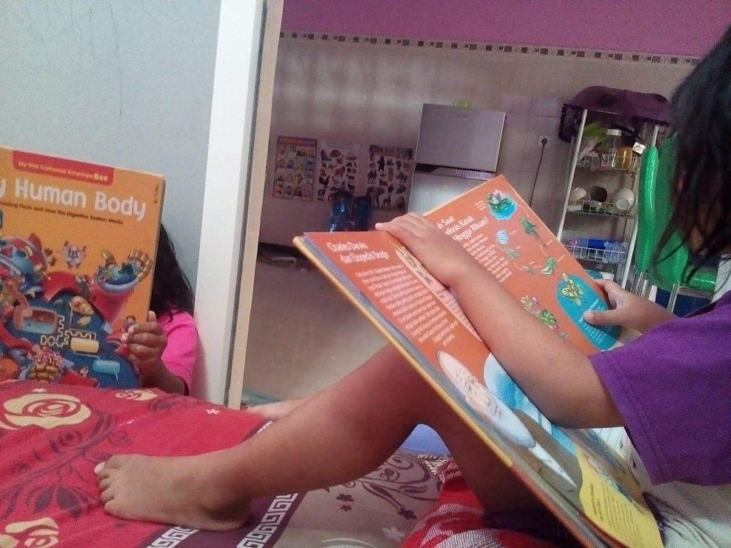 let's read, aplikasi let's read untuk anak, aplikasi bermanfaat untuk anak,