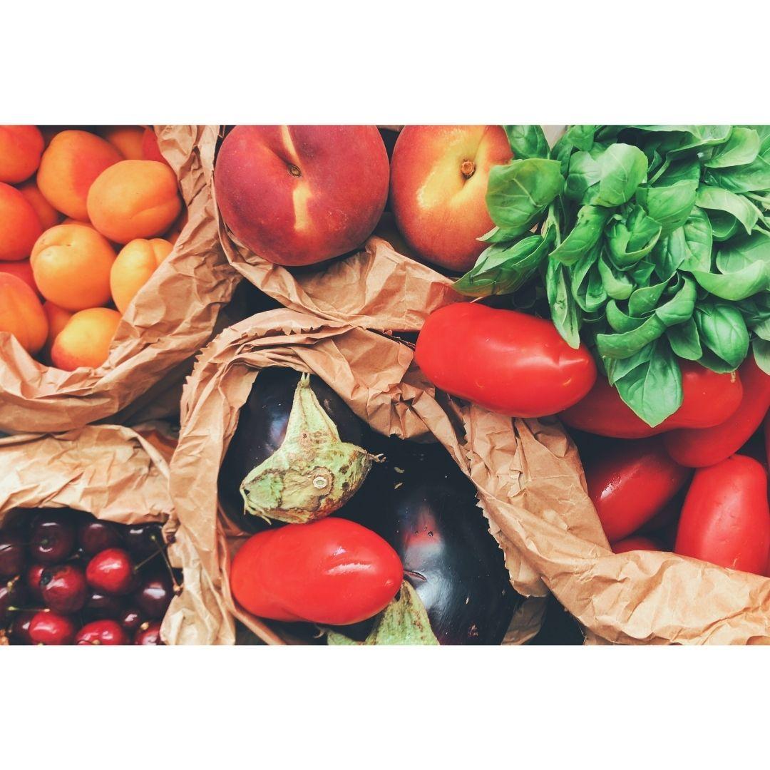 cara-meningkatkan-hb-makanan-untuk-meningkatkan-hb-bahaya-hb-rendah-saat-hamil-hb-rendah-menjelang-persalinan