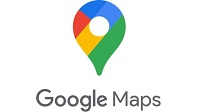 google maps apk, google maps, google maps street views, aplikasi google maps,