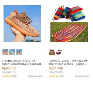 online shop muslimah murah,online shop mukena murah,online shop medan murah,online shop mukenah murah,