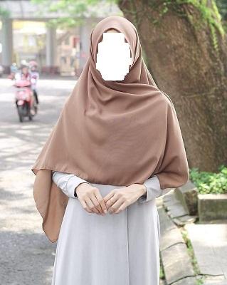 tutorial hijab segi empat velvet simple,video tutorial hijab segi empat simple,video tutorial hijab segi empat simple dan modis
