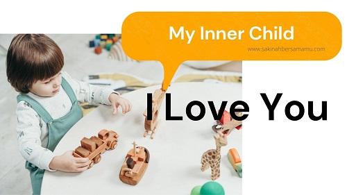 Inner child lyric, lirik lagu inner child, inner child adalah, inner child artinya, foto inner child