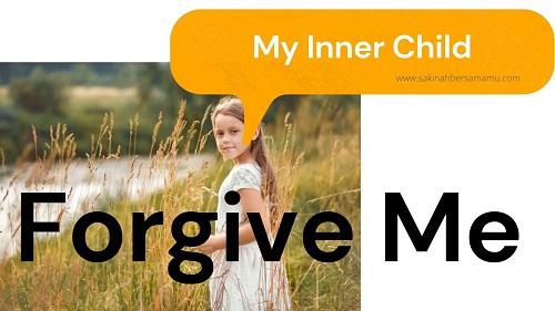 apa pengertian inner child, apa artinya inner child, penyebab inner child, bahaya inner child, cara mengatasi inner child