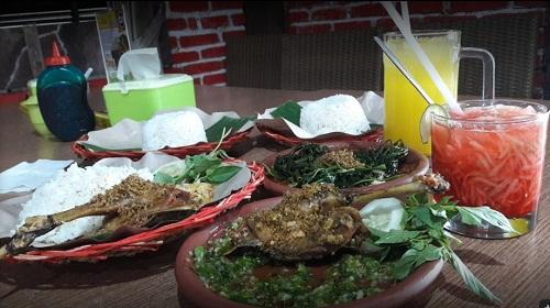 bebek-goreng-palupi-surabaya, bebek goreng khas surabaya, bebek goreng enak di surabaya, bebek goreng khas surabaya, harga bebek goreng harissa,bebek goreng sinjay surabaya