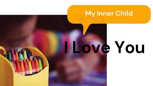 inner child, cara memahami inner child, inner child dalam psikologi, istilah inner child,