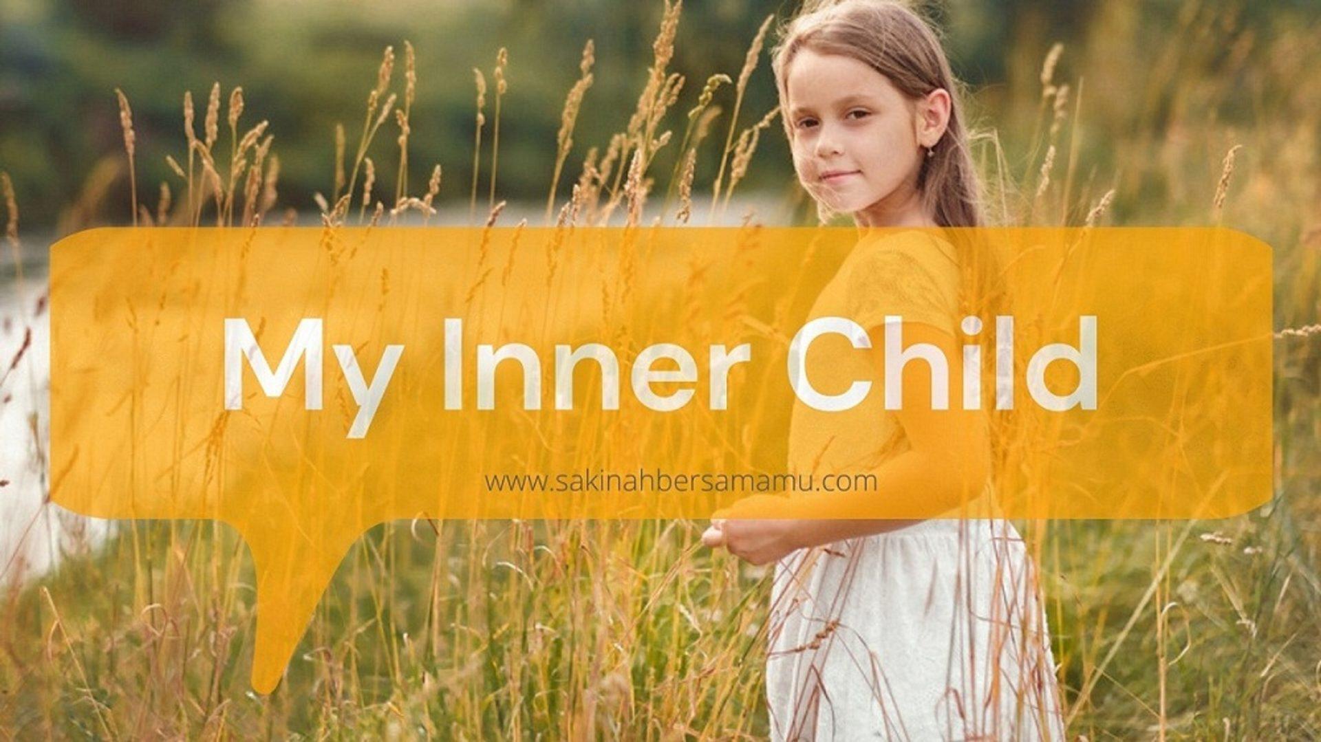 jurnal inner child, penelitian inner child, innder child adalah, referensi inner child, gambar inner child, foto inner child