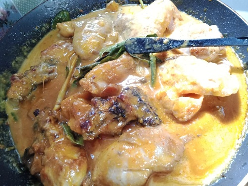 ayam panggang dungus sidoarjo,ayam panggang desa gandu magetan,ayam panggang di magetan,ayam panggang diolah dengan teknik,ayam panggang di madiun,ayam panggang diet