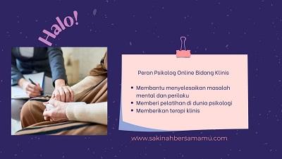 psikologi online adalah,psikolog anak online,konsultasi psikolog anak online,aplikasi psikolog online gratis,adakah psikolog online,online psikolog almanya,aplikasi psikolog online,psikolog online berbayar