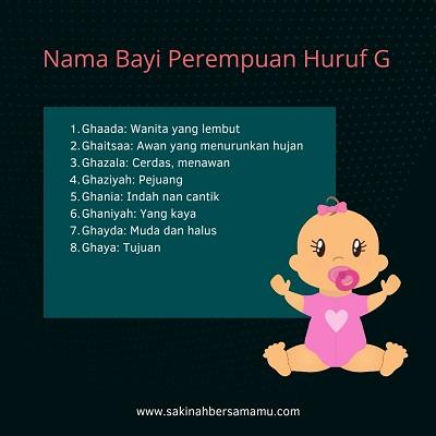 nama bayi perempuan islami cahaya,nama bayi perempuan islami cantik dan artinya,nama bayi perempuan islami cinta (1)