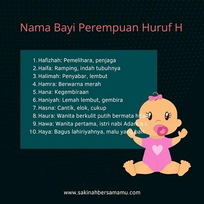 nama bayi perempuan islami cahaya,nama bayi perempuan islami cantik dan artinya,nama bayi perempuan islami cinta (2)