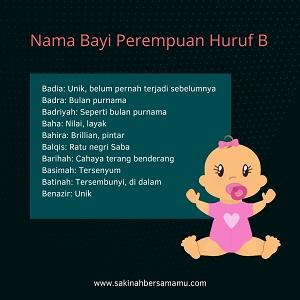 nama bayi perempuan islami modern,nama bayi perempuan islami 4 kata ,nama bayi perempuan islami awalan a,nama bayi perempuan islami aesthetic,