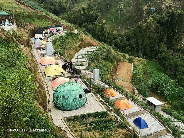 camping ground bormo pasuruan, camping ground murah, camping ground terbaru, camping ground terdekat