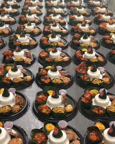 catering surabaya enak murah, catering surabaya sidoarjo, catering pernikahan, catering tumpeng surabaya