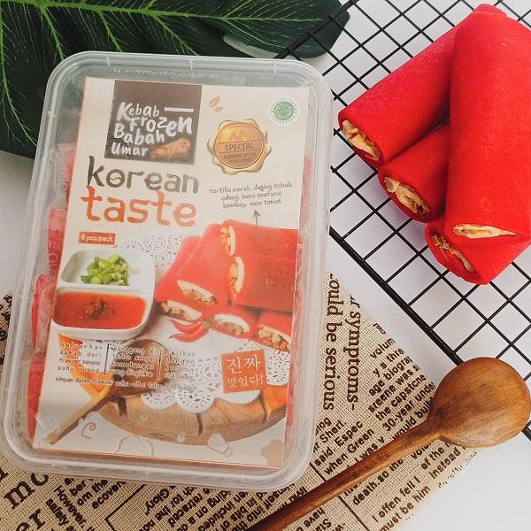 kebab turki, kebab terdekat,keba frozen, kebab adalah, kebab terdekat