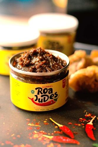 sambal ikan roa adalah,sambal ikan roa yang enak,sambal ikan roa harga,sambal ikan roa asap,sambal ikan roa resep,sambal ikan roa palu,sambal ikan roa gorontalo
