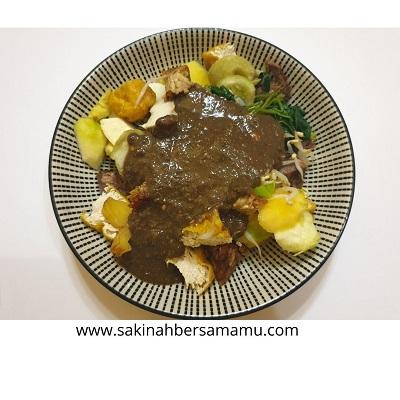 www.sakinahbersamamu.com, makanan khas jawa, makanan khas jawa timur, makanan khas jawa tengah, makanan khas jawa timur yang terkenal