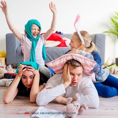 parenting, parenting anak, parenting islami, parenting quotes